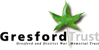 Gresford and District War Memorial Trust